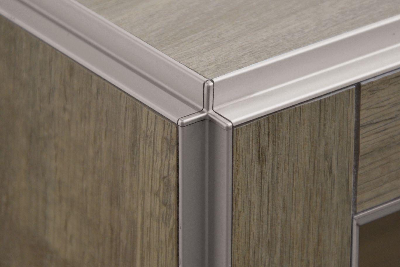 7 lý do tại sao nên sử dụng nẹp trang trí bảo vệ góc tường nhà bạn