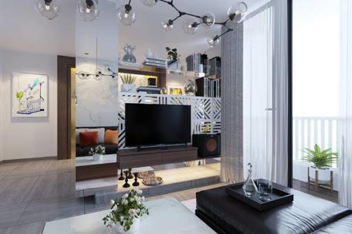 Cách chọn vật liệu trang trí nội thất theo mệnh