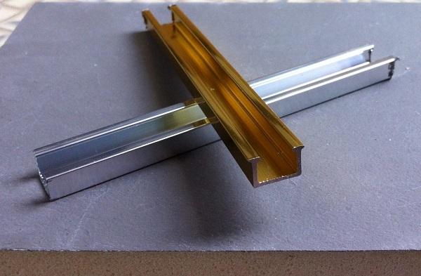 Cách khắc phục các khe hở, khe giãn cách giữa các vật liệu sàn gỗ