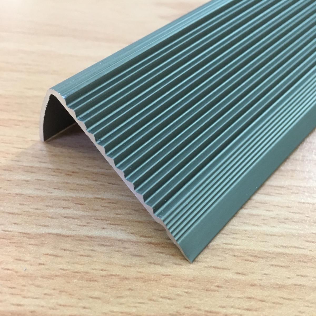 Công dụng của nẹp sàn gỗ trang trí nội thất