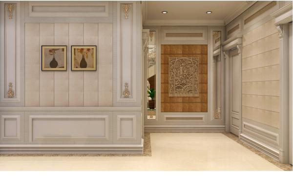 Nẹp nhôm – Giải pháp thông minh trong lĩnh vực trang trí nội thất