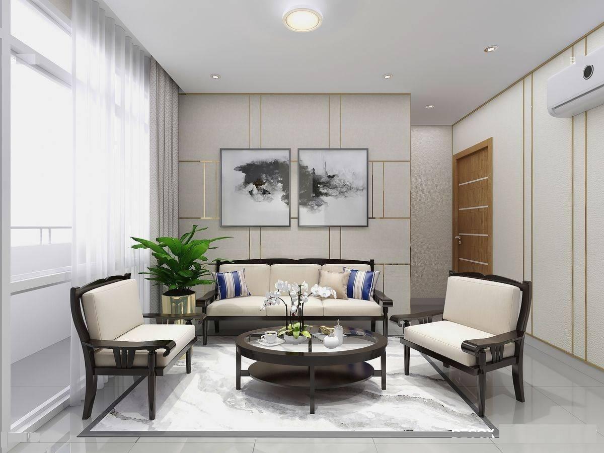 Nẹp trang trí - giải pháp tuyệt vời cho mọi thiết kế nội thất